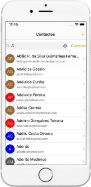 mobile_contacts