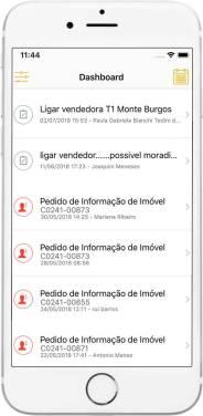 mobile_dashboard
