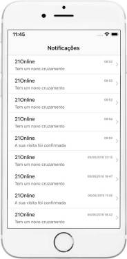 mobile_notifications