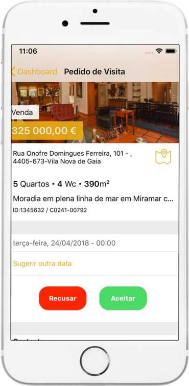 mobile_visit_request