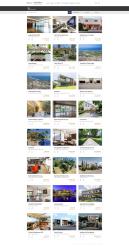 Properties_list