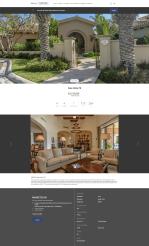 Property_detail