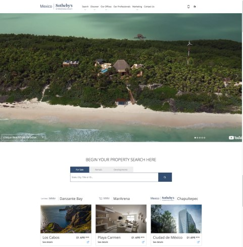 Sotheby-s-International-Realty-Mexico-(1)