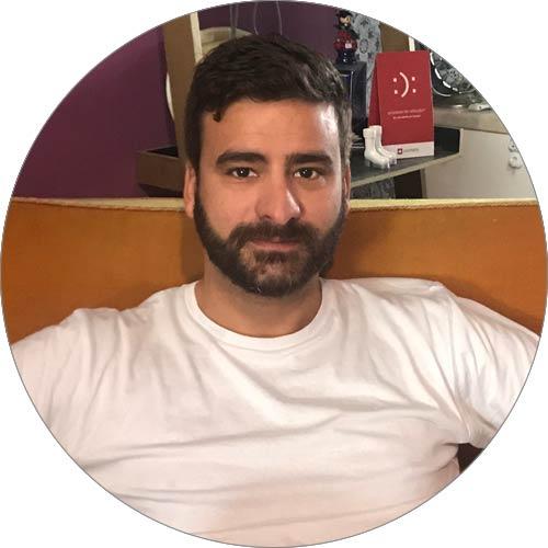 João Bandarra